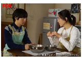 FOD「さくらの親子丼2 #7」