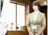 テレビ東京オンデマンド「よつば銀行 原島浩美がモノ申す!〜この女に賭けろ〜 #2」
