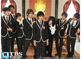 TBSオンデマンド「桜蘭高校ホスト部 #1」
