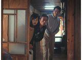 テレビ東京オンデマンド「日本ボロ宿紀行 #3」