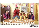 テレ朝動画「ももクロChan〜Momoiro Clover Z Channel〜 #421(2019/1/15放送DX)」