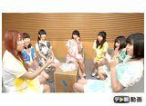 テレ朝動画「でんぱの神神 #344」