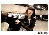 テレ朝動画「でんぱの神神 #345」