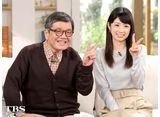 TBSオンデマンド「がっちりマンデー!! #720」