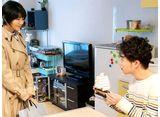 テレビ東京オンデマンド「よつば銀行 原島浩美がモノ申す!〜この女に賭けろ〜 #4」