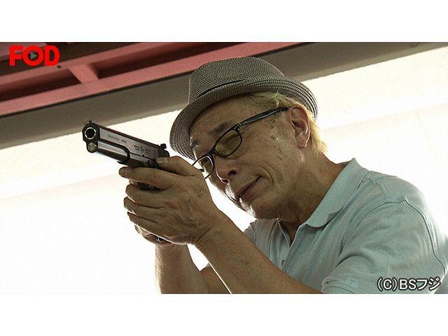 FOD「所さんの世田谷ベース #58(2018/8/14放送)」