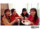 テレ朝動画「ももクロChan〜Momoiro Clover Z Channel〜 #422(2019/1/22放送DX)」
