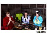 テレ朝動画「ももクロChan〜Momoiro Clover Z Channel〜 #425(2019/2/5放送DX)」