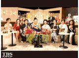 TBSオンデマンド「マツコの知らない世界 #169」