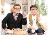 TBSオンデマンド「がっちりマンデー!! #723」