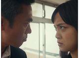 テレビ東京オンデマンド「日本ボロ宿紀行 #7」