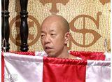 TBSオンデマンド「有吉ジャポン #266」