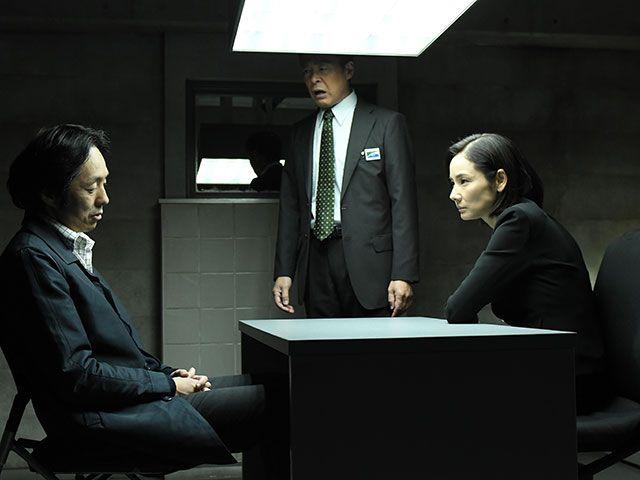 コールドケース2 〜真実の扉〜 第2話