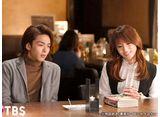 TBSオンデマンド「初めて恋をした日に読む話  #3」