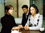 TBSオンデマンド「ケイゾク #1」