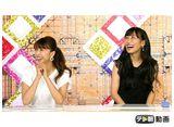 テレ朝動画「ももクロChan〜Momoiro Clover Z Channel〜 #427(2019/2/19放送DX)」