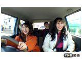 テレ朝動画「ももクロChan〜Momoiro Clover Z Channel〜 #429(2019/3/5放送DX)」