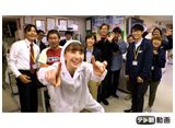 テレ朝動画「ももクロChan〜Momoiro Clover Z Channel〜 #430(2019/3/12放送DX)」