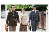 テレビ東京オンデマンド「ドラマスペシャル『二つの祖国』 前篇」