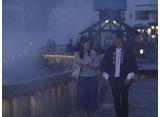 テレビ東京オンデマンド「さすらい温泉 遠藤憲一 #1」