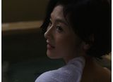 テレビ東京オンデマンド「さすらい温泉 遠藤憲一 #6」