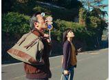 テレビ東京オンデマンド「日本ボロ宿紀行 #12」