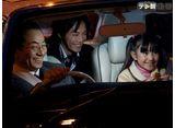 テレ朝動画「相棒 season11 第18話『BIRTHDAY』」