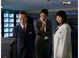 テレ朝動画「相棒 season14 第5話『2045』」