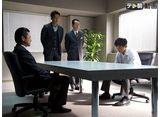 テレ朝動画「相棒 season14 第12話『陣川という名の犬』」
