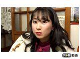 テレ朝動画「ももクロChan〜Momoiro Clover Z Channel〜 #432(2019/3/19放送DX)」