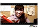 テレ朝動画「ももクロChan〜Momoiro Clover Z Channel〜 #437(2019/4/2放送DX)」
