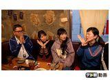 テレ朝動画「ももクロChan〜Momoiro Clover Z Channel〜 #439(2019/4/9放送DX)」