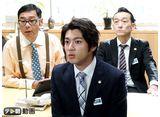 テレ朝動画「特捜9 season2 #5」