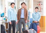 テレビ東京オンデマンド「スパイラル〜町工場の奇跡〜 #4」