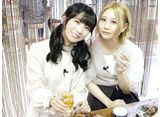 古川未鈴と古畑奈和のいにしえ乙女酒 #7