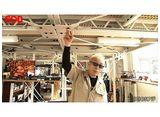 フジテレビオンデマンド「所さんの世田谷ベース #74(2019/4/13放送)」