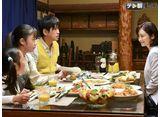テレ朝動画「家政夫のミタゾノ(2019) #5」