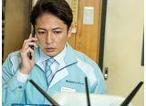 テレビ東京オンデマンド「スパイラル〜町工場の奇跡〜 #5」