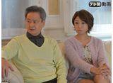 テレ朝動画「家政夫のミタゾノ(2016) #4」