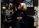 ミス・シャーロック/Miss Sherlock Episode 5「消えた新婦」