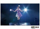 テレ朝動画「ももクロChan〜Momoiro Clover Z Channel〜 #442(2019/4/23放送DX)」