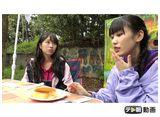 テレ朝動画「ももクロChan〜Momoiro Clover Z Channel〜 #447(2019/5/14放送DX)」