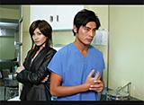 医龍 Team Medical Dragon 2