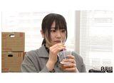日テレオンデマンド「全力! 日向坂46バラエティー HINABINGO! #8」