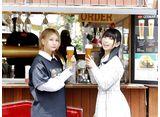 古川未鈴と古畑奈和のいにしえ乙女酒 #10