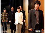 テレ朝動画「科捜研の女 season19 #8」