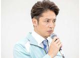 テレビ東京オンデマンド「スパイラル〜町工場の奇跡〜 #8」