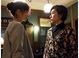 ミス・シャーロック/Miss Sherlock Episode 8「最後の事件 後編」