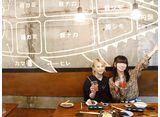 古川未鈴と古畑奈和のいにしえ乙女酒 #12