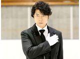 テレビ東京オンデマンド「執事 西園寺の名推理2 #3」